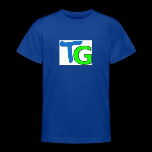 TheGendarme - T-shirt Ado