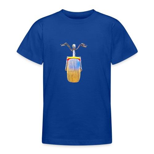 Scooter - T-shirt Ado