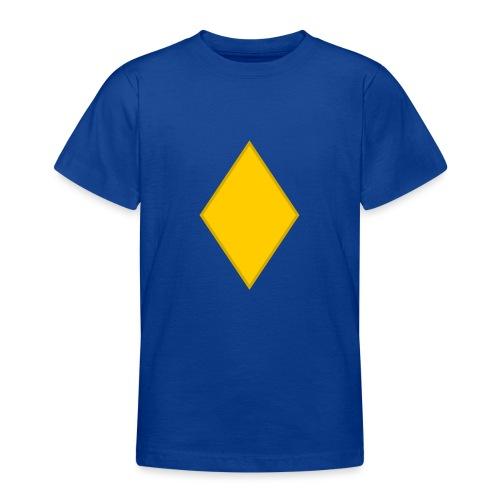 Upseerioppilas - Nuorten t-paita