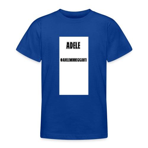 t-shirt divertente - Maglietta per ragazzi