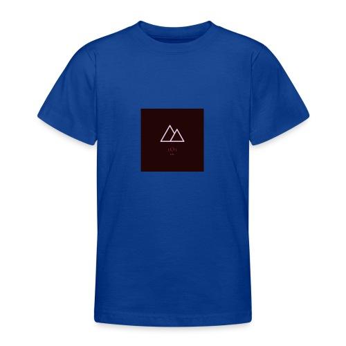1O1 - Teenager T-Shirt