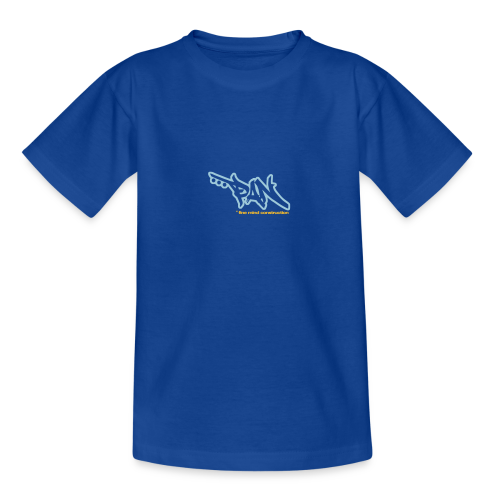 PETAAPAN - Teenager T-Shirt