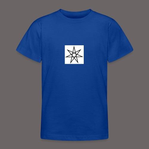 etoile - T-shirt Ado