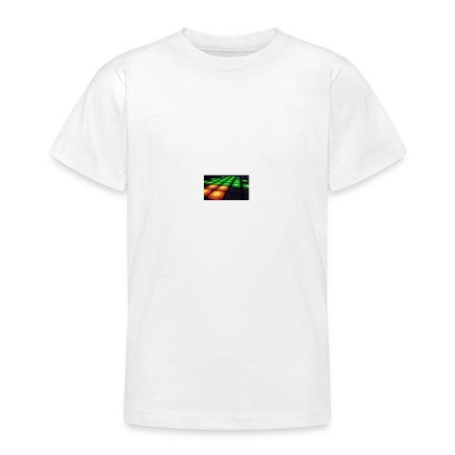 LaunchPad - Teenager T-Shirt