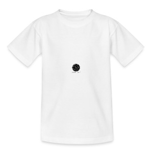 S4C phone case black - Teenager T-shirt