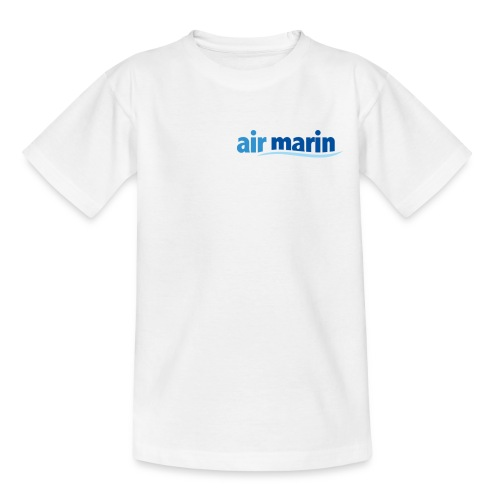 air marin - T-shirt Ado