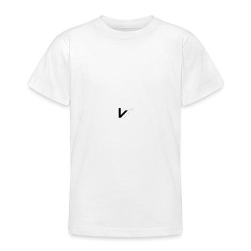W - T-shirt Ado
