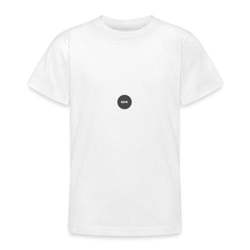 th_-1--jpg - Maglietta per ragazzi