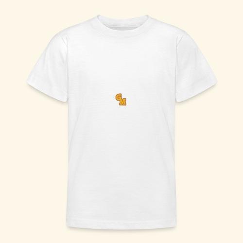 George Murphy Design - Teenage T-Shirt