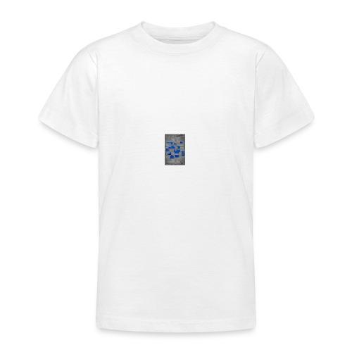 Lapis - Teenager T-Shirt