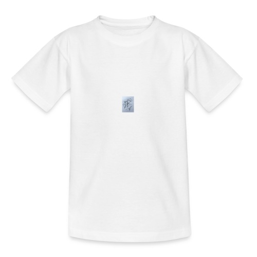 14536821 1064643853633803 1773818991 o - Teenager T-Shirt