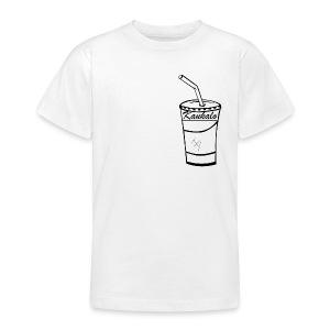 Kaukalo - T-shirt Ado