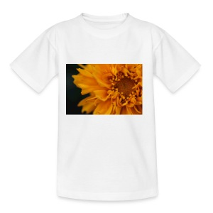 Sonne _ Anja´s Desgn - Teenager T-Shirt