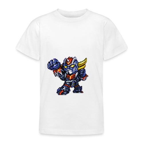 A&Y GO !! - T-shirt Ado