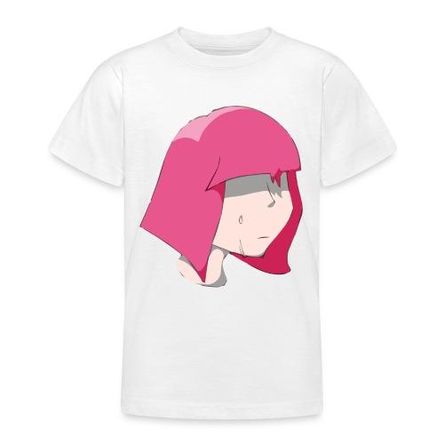 Crybaby - Teenage T-shirt