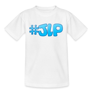 #JLP Merch - Teenager T-Shirt