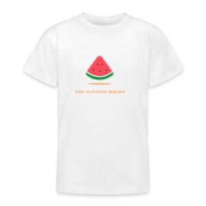 tpm - Teenager T-shirt