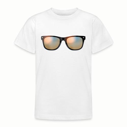 sommer - Teenager T-Shirt