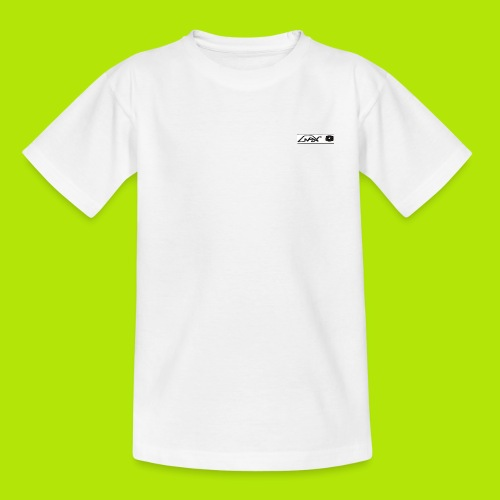MaxO - Teenager T-Shirt