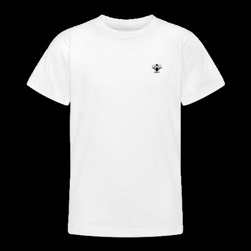 D.G.N.P - T-shirt Ado