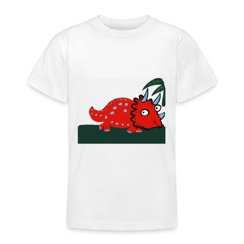 Dyno - Maglietta per ragazzi