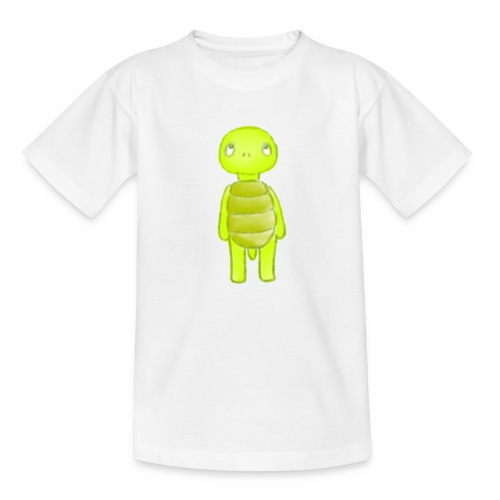 Fred - Teenager T-Shirt