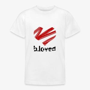 b-loved - Koszulka młodzieżowa