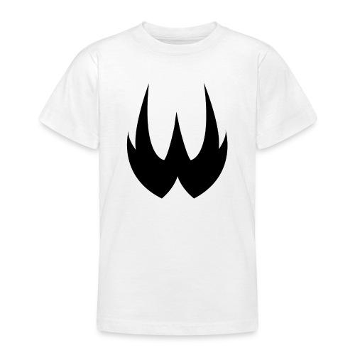Logo de WylTeR - T-shirt Ado