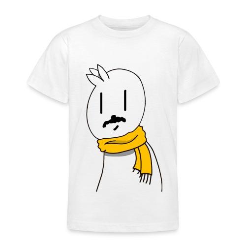 Swerk Jose - T-shirt Ado