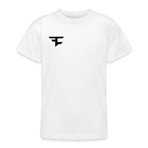 FaZe_wout - Teenager T-shirt