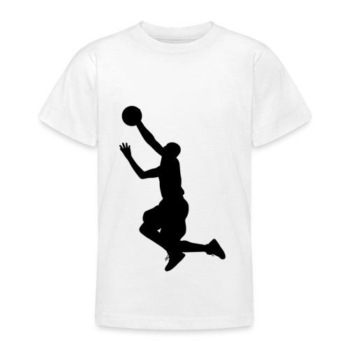 BALONCESTO - Camiseta adolescente