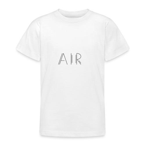 Air classic - hey - T-shirt Ado
