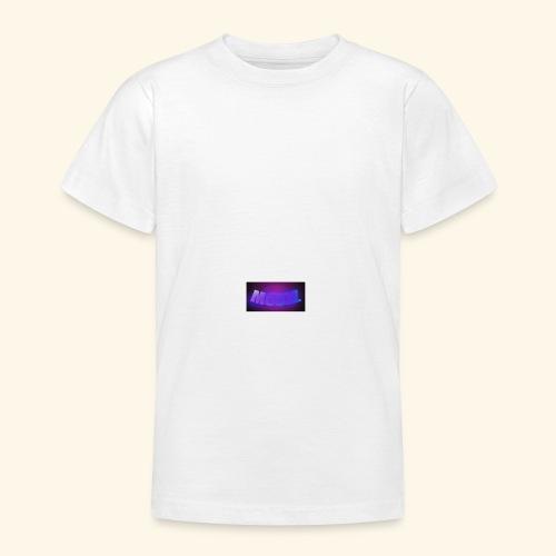 MoDzZ - Teenager T-Shirt