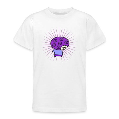 Namaké - T-shirt Ado