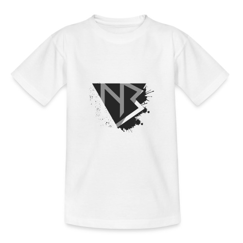 T-shirt NiKyBoX - Maglietta per ragazzi