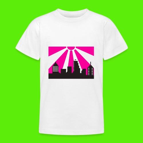 sun swag - Maglietta per ragazzi