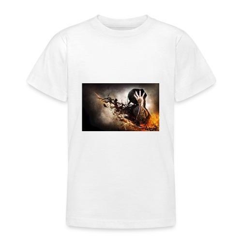 KaeN - Koszulka młodzieżowa
