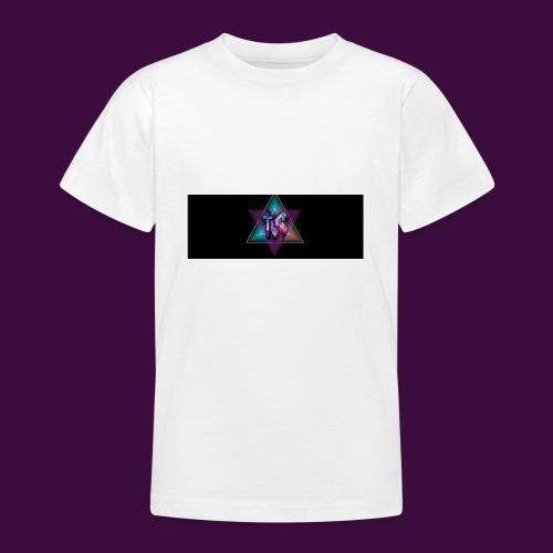 Trinity Corpse Original - Teenager T-shirt