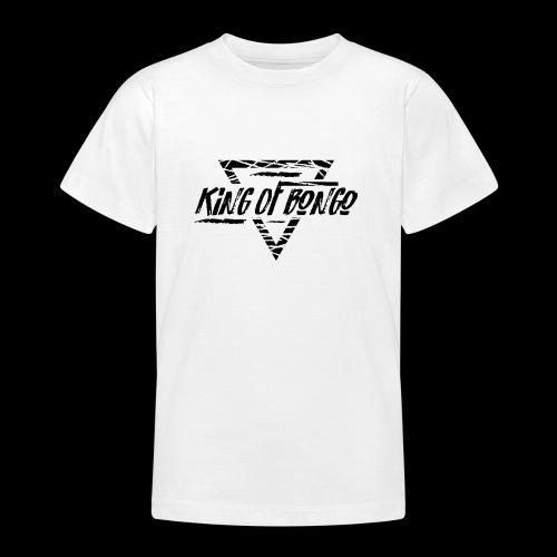 Original - Teenage T-shirt
