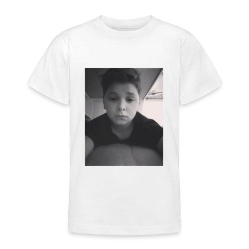 Semino mey SM shop - Teenager T-Shirt