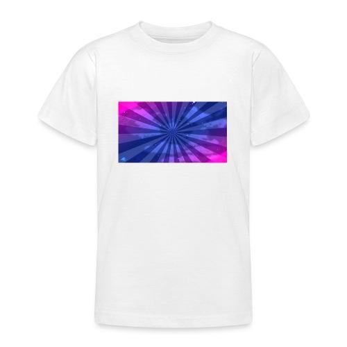 youcline - Teenage T-Shirt