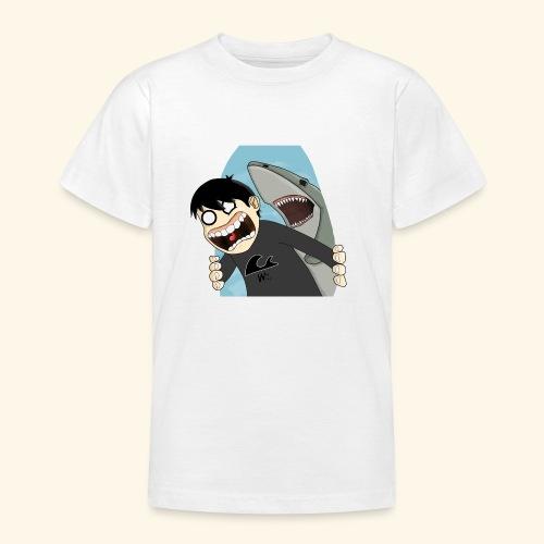 surfero - Camiseta adolescente
