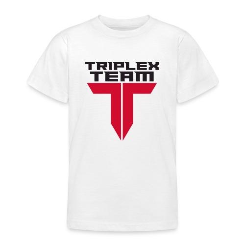 TT1 - T-shirt Ado