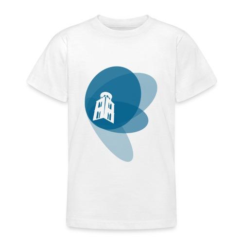 Maglietta a manica lunga - Maglietta per ragazzi