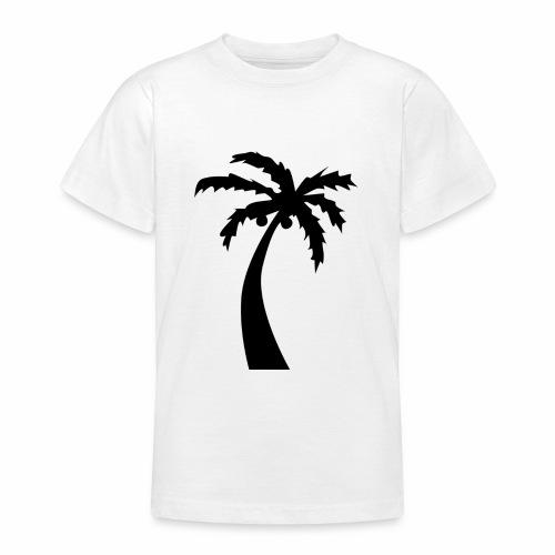 Hollywood Fashion - Teenager T-Shirt