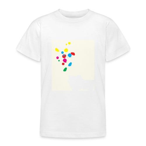 artOFrebellion - Maglietta per ragazzi