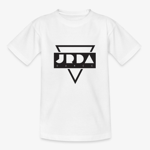 JRDA - Teenage T-Shirt
