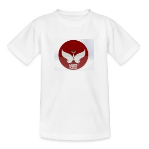 AANGELKIDS - Teenage T-shirt