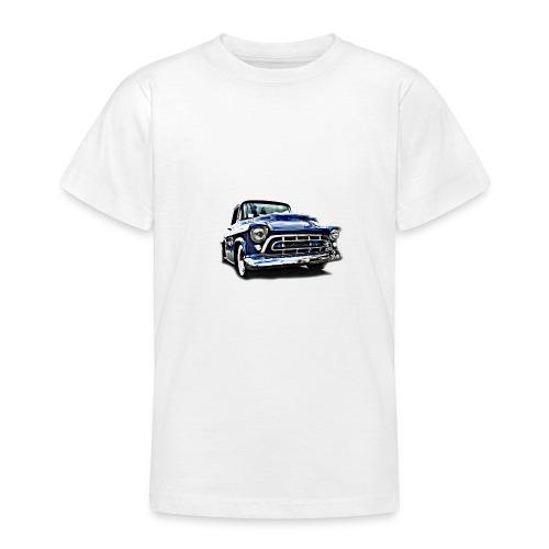 ok 175 - T-shirt Ado
