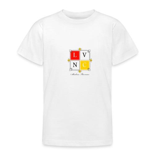 LVNC - T-shirt Ado